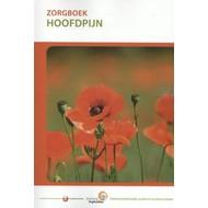Stichting September Hoofdpijn