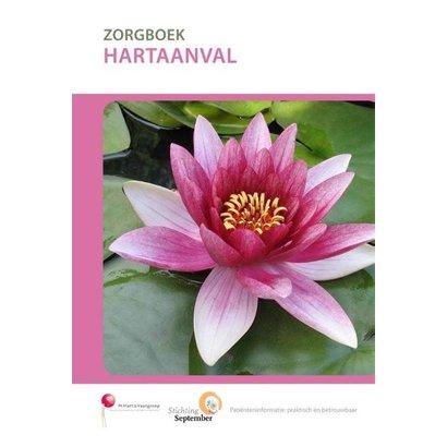 Stichting September Zorgboek - Hartaanval