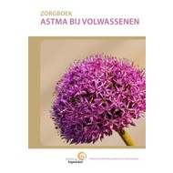 Stichting September Astma bij volwassenen