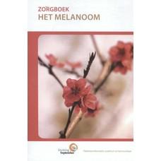 Stichting September Het melanoom