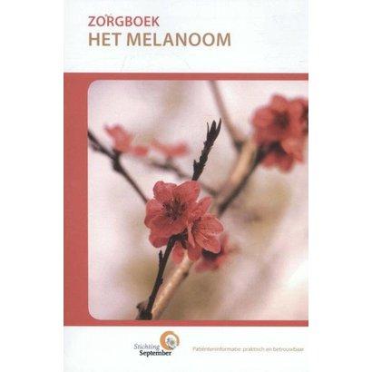 Stichting September Zorgboek - Het melanoom