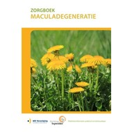 Stichting September Macula-degeneratie