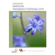 Stichting September Immuun trombocytopenie (ITP)