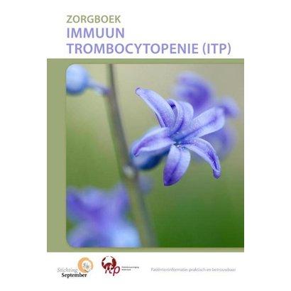 Stichting September Immuun trombocytopenie (ITP)