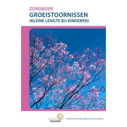 Stichting September Zorgboek - Groeistoornissen