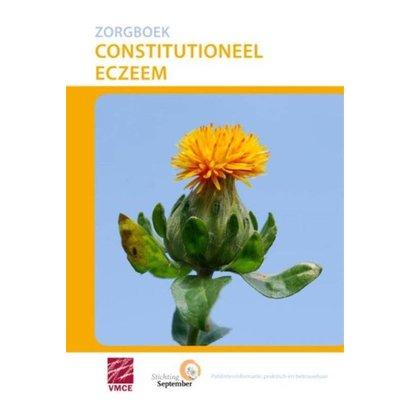 Stichting September Zorgboek - Constitutioneel Eczeem