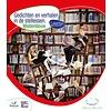 Miriam Janssen Leerlijn: Gedichten en verhalen in de stellessen