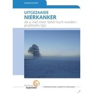Stichting September Uitgezaaide nierkanker - zorgpocket