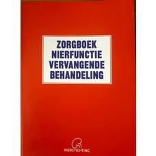 Stichting September Nierfunctie vervangende behandeling