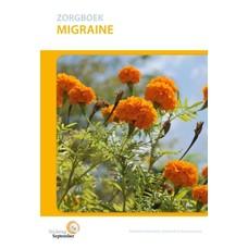 Stichting September Migraine