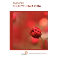 Stichting September Zorgboek Polycythemia Vera