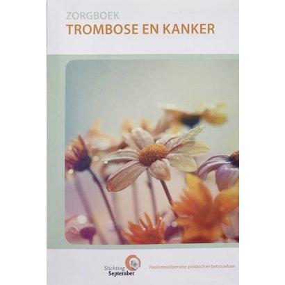 Stichting September Trombose en kander