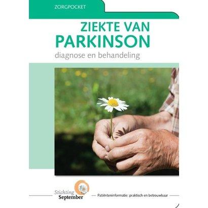 Stichting September Zorgpocket - Ziekte van Parkinson