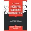 Truus Dekkers Succesvol Coachend Leidinggeven