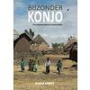 Marja Knegt Bijzonder Konjo - het adoptieverhaal van onze kinderen