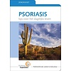 Stichting September Psoriasis