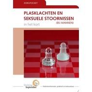 Stichting September Plasklachten en seksuele stoornissen (bij mannen)
