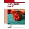 Stichting September Trombose en kanKer