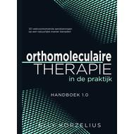 Elly Korzelius Orthomoleculaire therapie in de praktijk