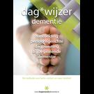 Bedeco dag*wijzer dementie