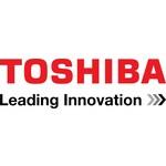 Toshiba 1- en 3-fase frequentieregelaars 0,2 - 315 kW, 200 ..575 VAC