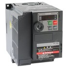 Toshiba VFS15S-2015PL-W1 1 phase frequency inverter 230 VAC, 1.5 kW