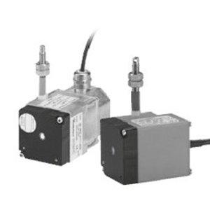 Kübler D5.3501.A111.0000, Draw wire  A40 / A41, 1000mm / 4-20mA
