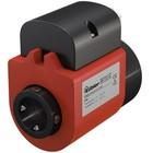 Kübler SR060E compacte IP 64 sleepring, SR060E-25-2-3-132-V100