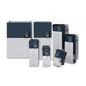 Toshiba VFAS3-4750PC 3 fase frequentieregelaar 380 VAC, 90kW(HD) 110kW(ND)