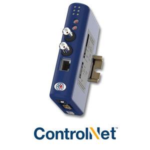 Anybus Communicator RS - Controlnet, AB7006 gateway