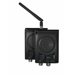 Anybus Wireless Bridge II with internal antenna AWB3000
