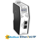 Anybus X-Gateway Modbus-TCP Ethernet/IP AB9006