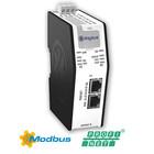 Anybus X-Gateway Modbus-TCP Profinet IO AB9007