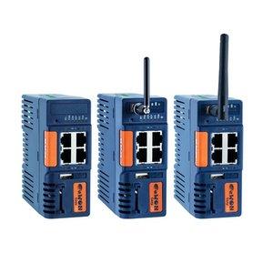 EWON COSY 141 VPN router MPI / Profibus