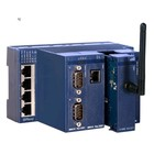 EWON Flexy 202 modular VPN router, 1 x RS232 / 485, data logging