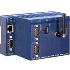 EWON Flexy 203 modulaire VPN router, 1 x Profibus/MPI, datalogging
