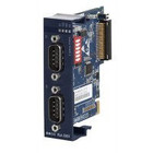 EWON Flexy FLA3301 - RS232/485 expansion card