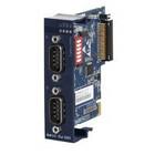 EWON Flexy FLA3301 RS232/485 uitbreidingskaart