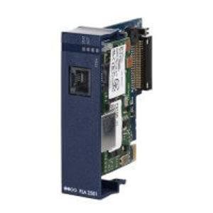 EWON Flexy FLA3501 PSTN expansion card