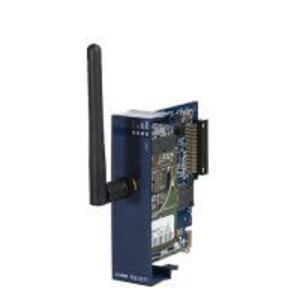 EWON Flexy FLB3271 Wifi uitbreidingskaart