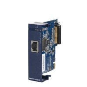EWON Flexy FLX3101 Ethernet WAN uitbreidingskaart