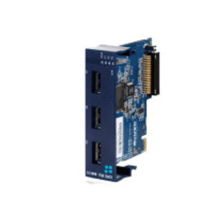EWON Flexy FLB3601 USB uitbreidingskaart