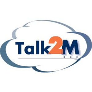 EWON eWON Talk2M Pro license (additional yearly fee pack)