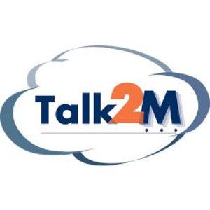 EWON EWON Talk2M Pro license (yearly fee pack)
