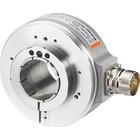 Kübler Sendix 8.A02H.5252.1024 incremental encoder, IP65, Ø38mm hollow shaft, Push-Pull 5-30VDC, 1024 pulses