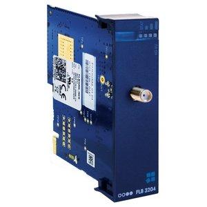 EWON Flexy FLB3204 - 4G/LTE uitbreidingskaart