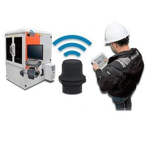 Anybus Wireless Bolt PoE AWB2030