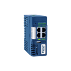 EWON COSY 131 Ethernet remote access router, EC61330