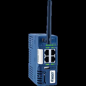 EWON COSY 131 4G NA (alleen USA!) remote access router, EC6133H