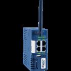 EWON COSY 131 3G+ remote access router, EC6133D